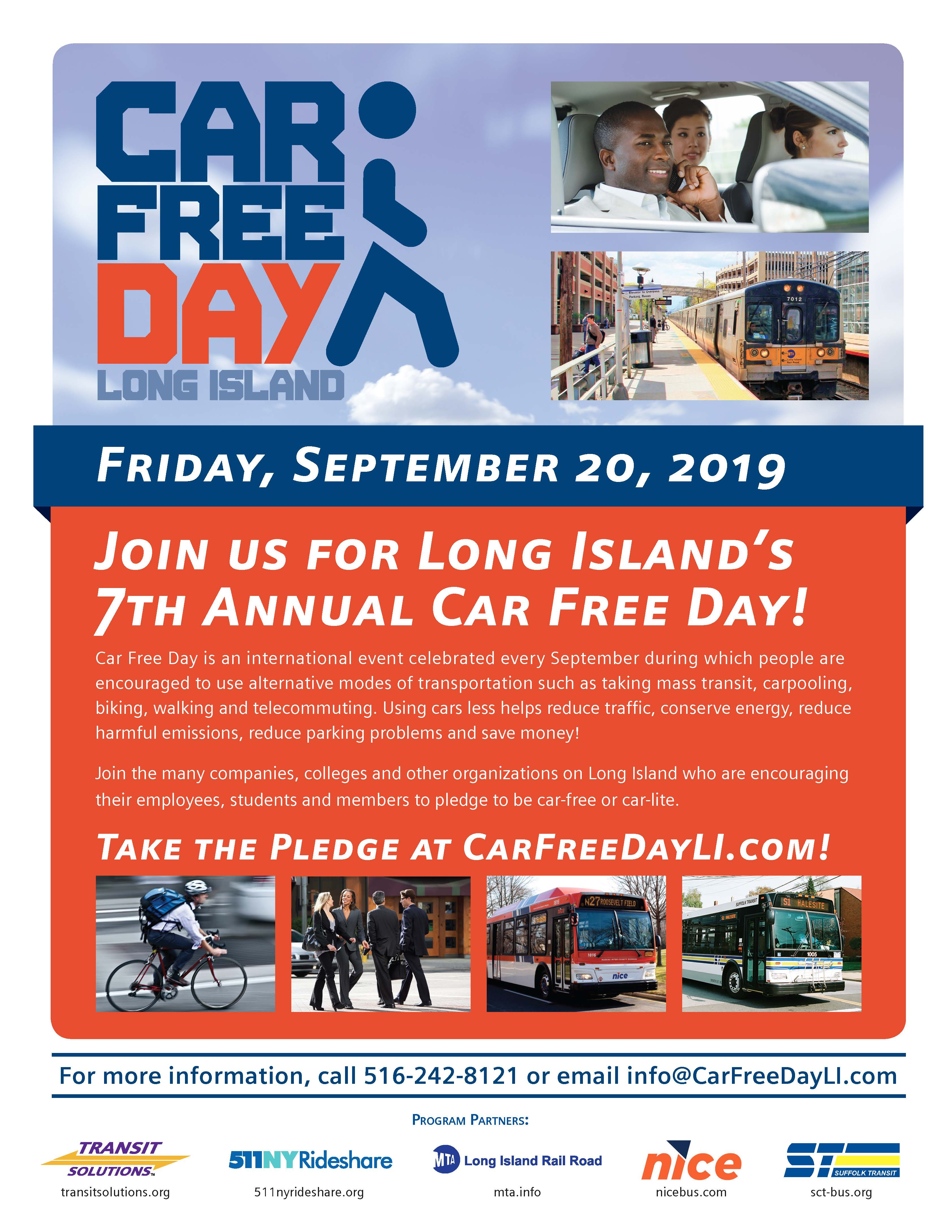 Car Free Day LI 2019 Flyer (003)