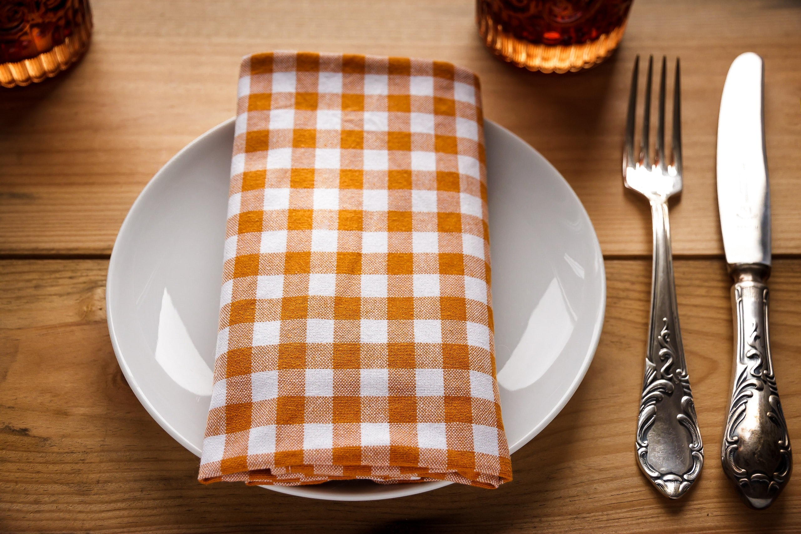 cutlery-dining-room-flatware-fork-269264