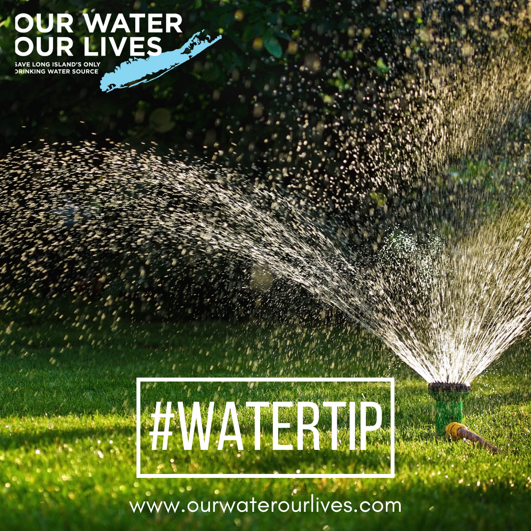 Sprinkler graphic 3