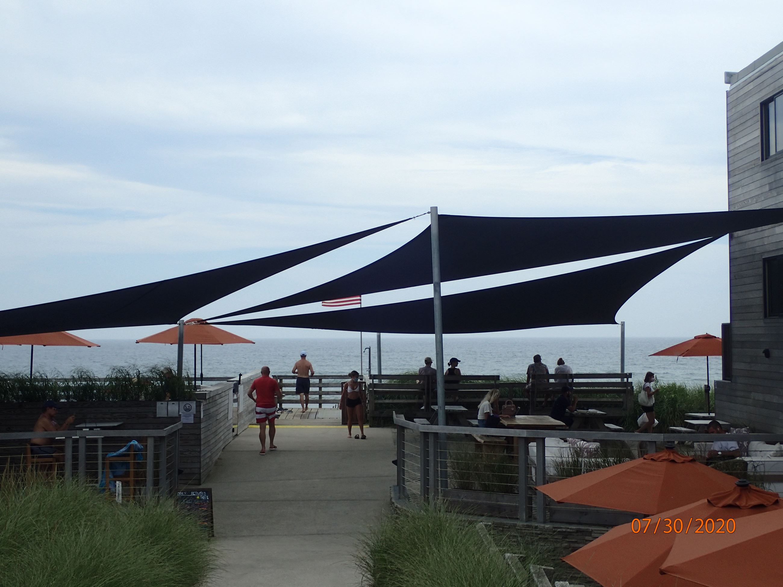 07-30-2020 Oceanview Terrace Hotel (1)