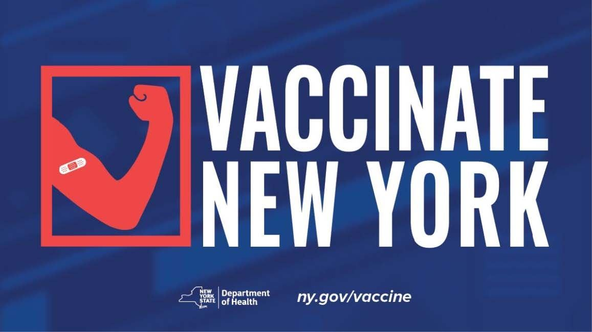 vaccinate new york